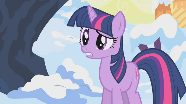 File:Twilight asking about birds' nests S1E11.png
