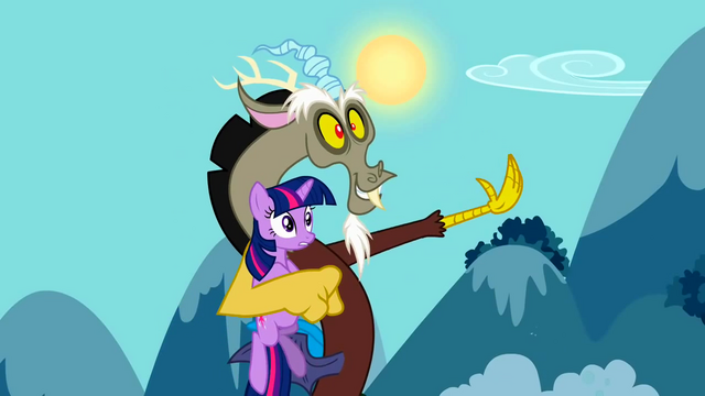 """File:Discord """"Picture the Chaos Capital of the world!"""" S2E02.png"""