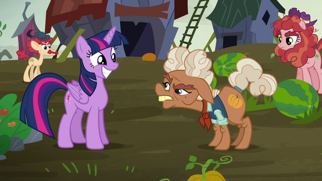 File:Ma Hooffield agrees to a ceasefire S5E23.png