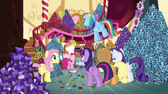 File:Mountains of rock candy S4E18.png