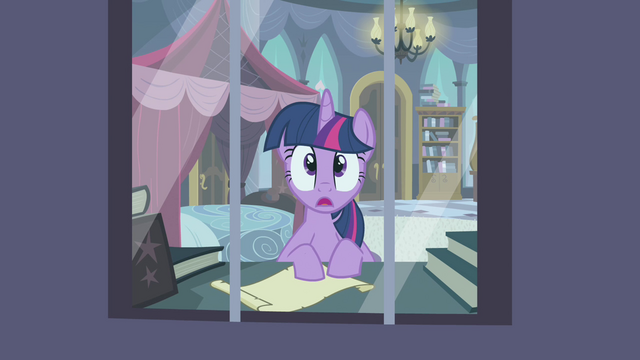 File:Twilight gasping S4E01.png