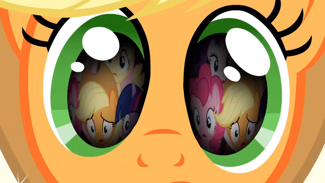 File:Applejack's Memories S3E13.png