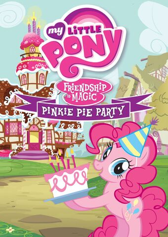 File:Pinkie Pie Party front cover.jpg