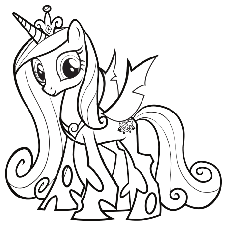 File:Princess Cadance half-changeling ID PCPM.png
