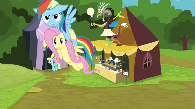 File:Rainbow carrying Fluttershy away S4E22.png