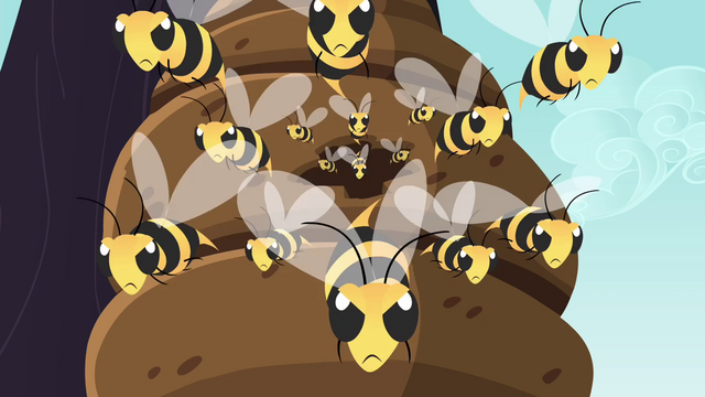 File:Swarm of bees S4E16.png