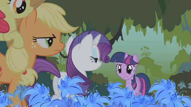 File:Twilight no such thing S1E09.png
