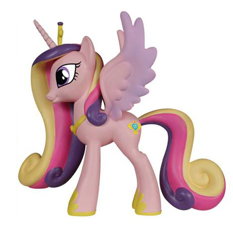 File:Funko Princess Cadance vinyl figurine.jpg