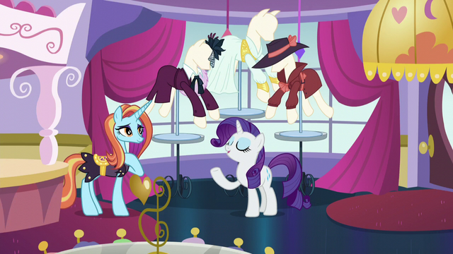 "File:Rarity ""Now it's perfect"" S5E15.png"