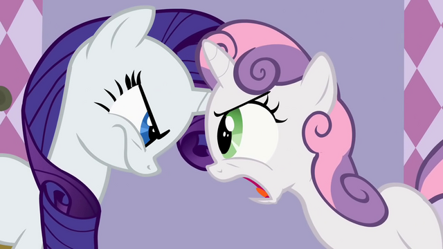 File:Sweetie Belle 'Deal!' S2E05.png