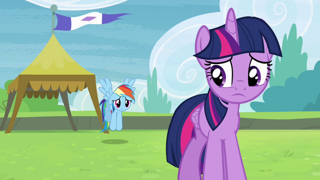 File:Twilight walking away S4E10.png