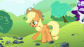 "Applejack ""for a pebble in a haystack"" S4E18.png"
