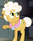 Goldie Delicious ID S4E09.png