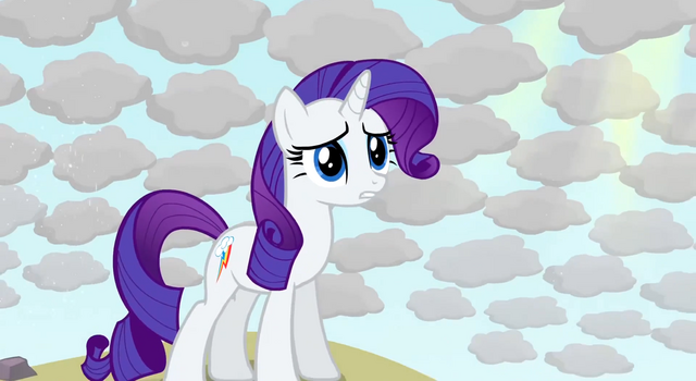 "File:Rarity ""I have to keep on trying"" S3E13.png"