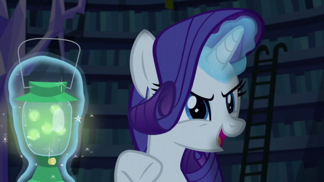 "File:Rarity ""about the night"" S5E21.png"