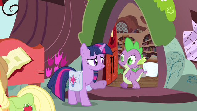 File:Twilight you can do S3E11.png
