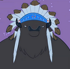 Chief Thunderhooves Face S1E21.png