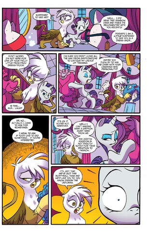 File:Friends Forever issue 24 page 3.jpg