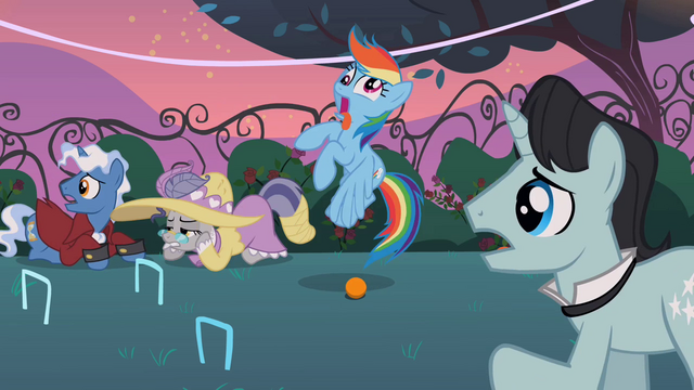 File:Rainbow Dash cross-eyed S2E09.png