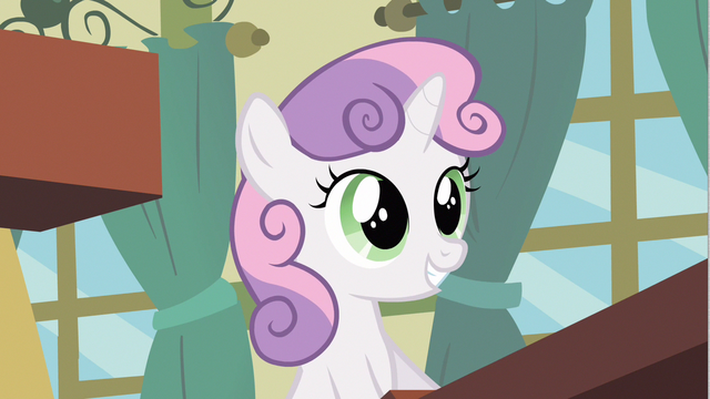 File:Sweetie Belle alittle grief S2E23.png