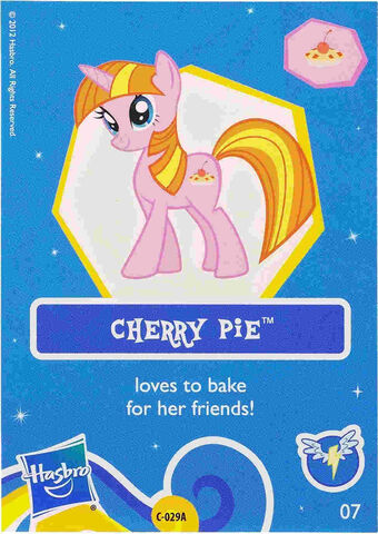 File:Wave 7 Cherry Pie collector card.jpg
