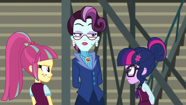 File:Cinch addressing Sour Sweet and Twilight EG3.png