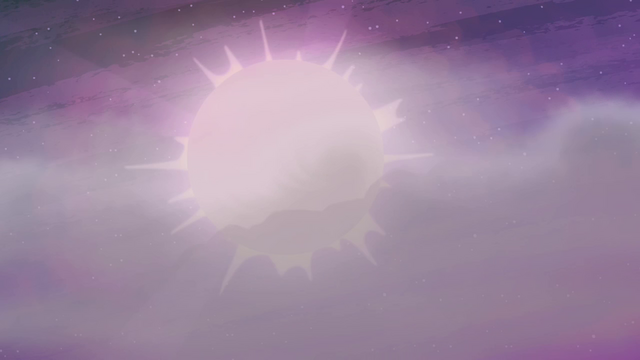 File:Cloud disappears S4E19.png