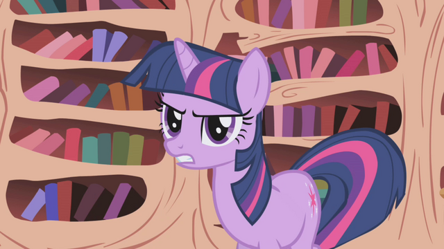 "File:Twilight ""I don't wanna go either"" S1E03.png"
