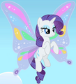Winged Rarity ID S1E16.png