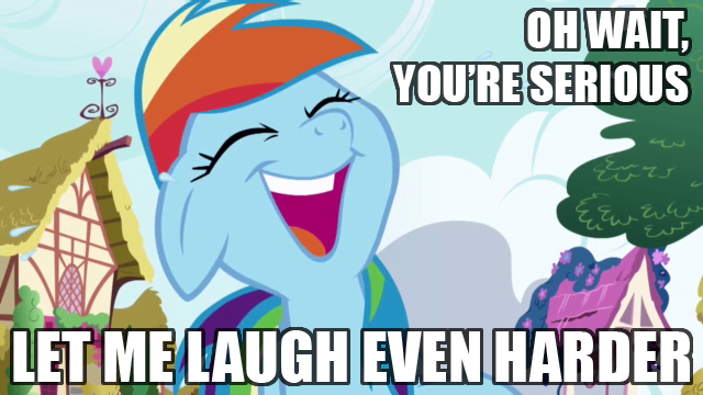 File:FANMADE Rainbow-Dash-Laughter.png