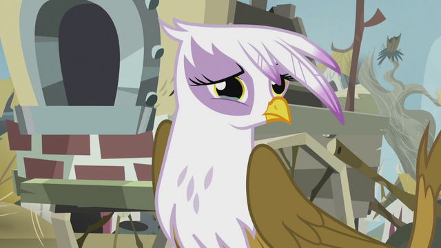 File:Gilda getting teary-eyed S5E8.png