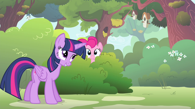 File:Twilight 'Stage fright isn't a disease' S4E14.png