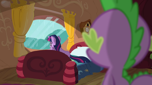 File:Twilight staring out the window S03E13.png