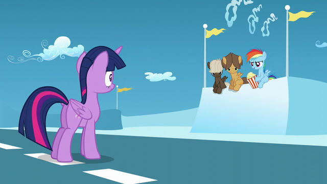 "File:Filly Rainbow ""No way!"" S5E26.png"