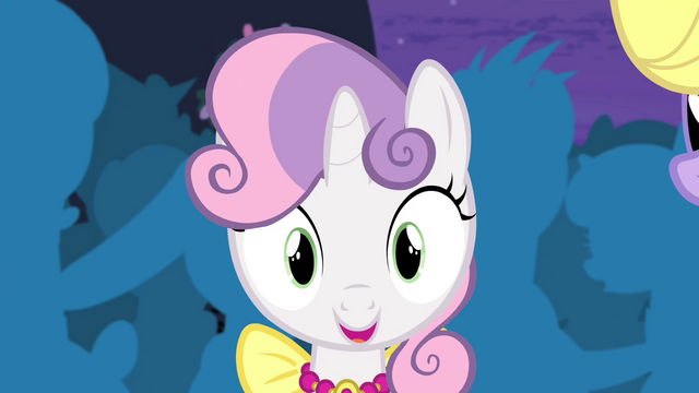 File:Sweetie happy after being announced as the winner S4E19.png