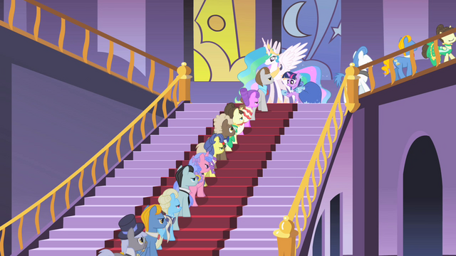 File:Twilight has a lot of hooves to shake S1E26.png