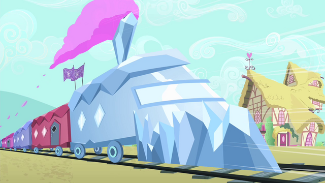 File:Cadance's train S4E11.png