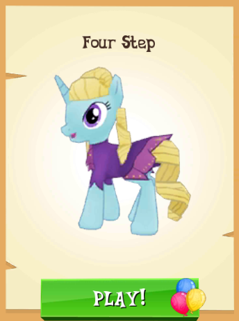 File:Four Step MLP Gameloft.png
