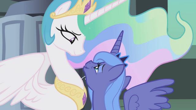 File:Luna accepting Celestia's friendship S1E02.png