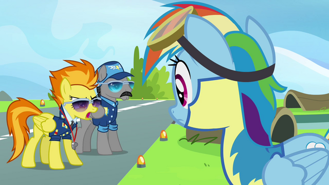 File:Rainbow hearing Spitfire S3E07.png