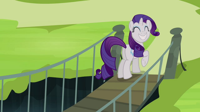 File:Rarity ecstatic S4E03.png