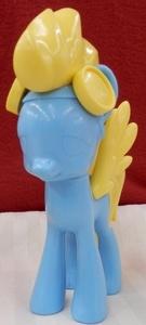 File:Spitfire Vinyl Figurine Prototype.jpg