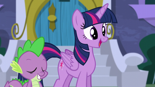 "File:Twilight ""Of course!"" S5E12.png"