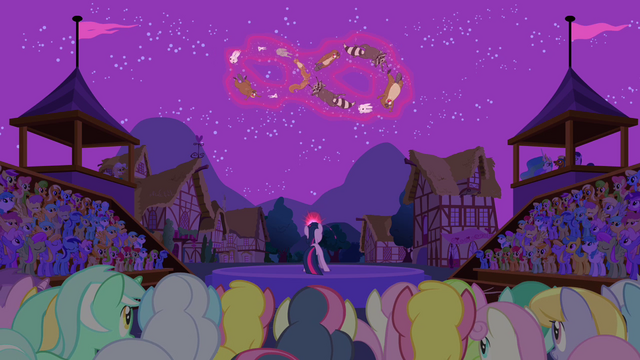 File:Twilight levitating the animals for the show S03E05.png