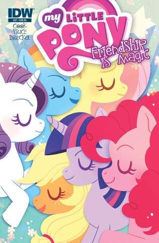 File:Comic issue 27 cover RI.jpg