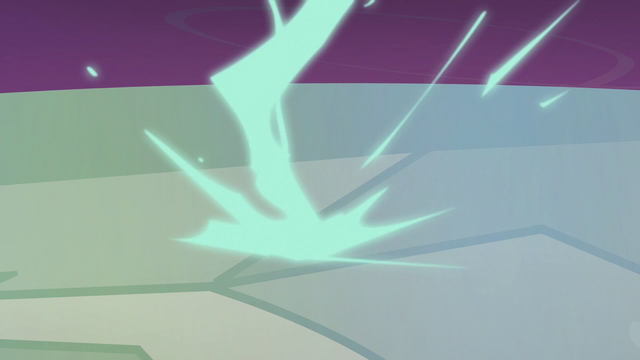 File:Cutie Map hit by magic discharge S5E25.png