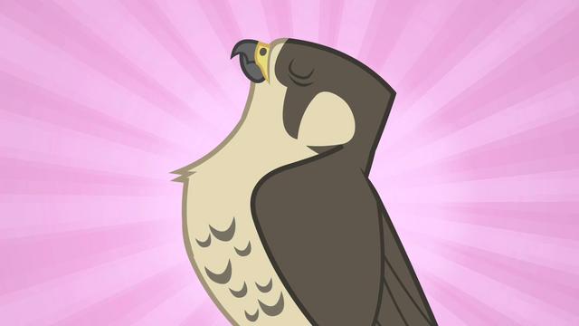 File:Falcon looks cool S2E7.png