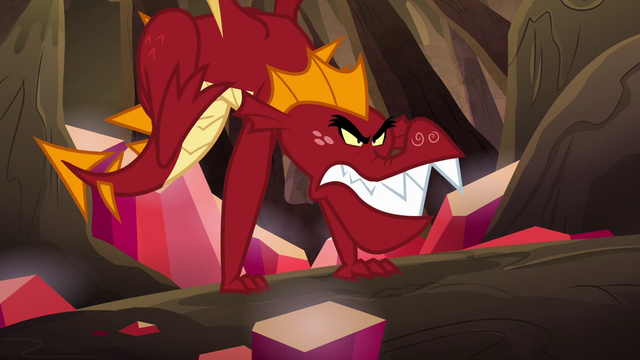 File:Garble about to speed ahead S6E5.png