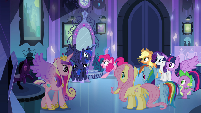 File:Luna speaking in the mirror room EG.png