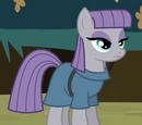 Maud Pie (Pony)